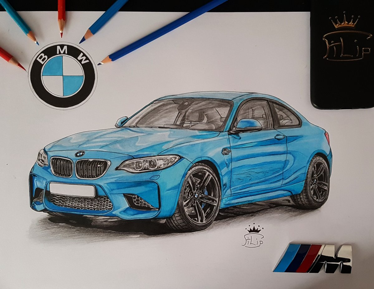 Search Results For Bmwm2 Draw To Drive